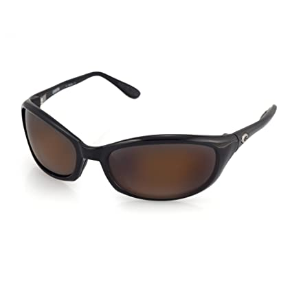 57de4ed7d0801 Amazon.com  LenzFlip Replacement Lenses Compatible with Costa del Mar  HARPOON - Brown  Clothing