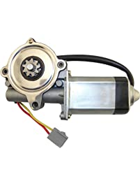 ACI 83094 Power Window Motor