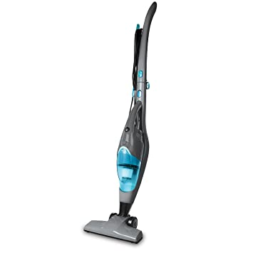 9e4a312413c Pifco P28046 2-in-1 Lightweight Vacuum Cleaner