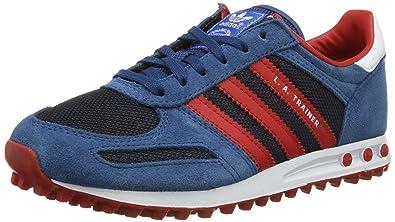 adidas Originals La Trainer K 2 D67902 Unisex Kinder