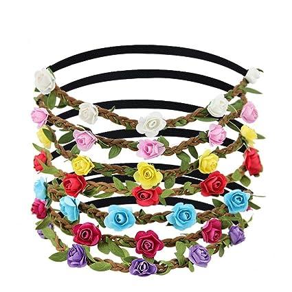 Coronas de Flores 964172d3cce7