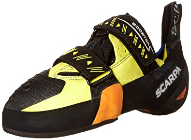 Boost Booster S Climbing Shoe