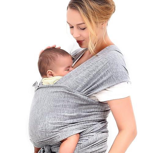 Stretchy Wrap Amazon Co Uk
