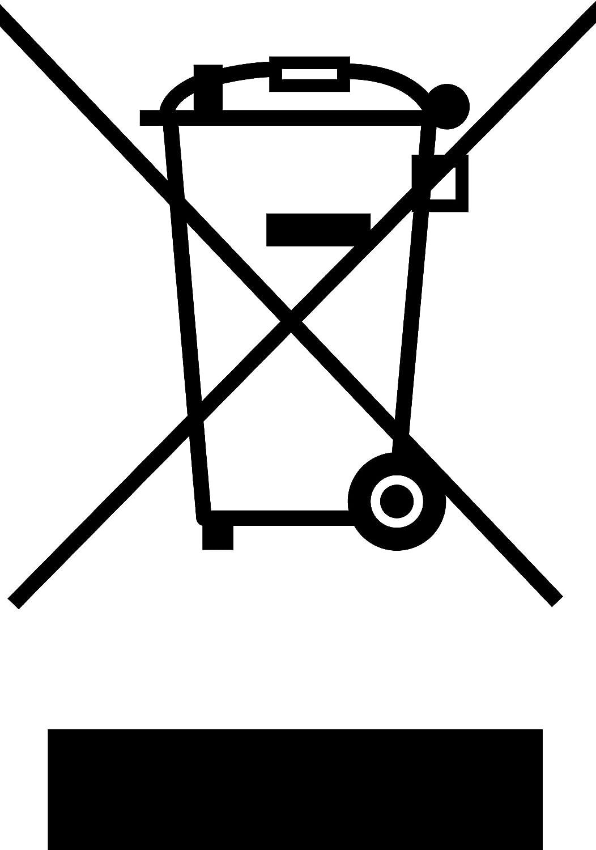 T/ÜV gepr/üft - 5 Jahre Herstellergarantie- Elektroheizung mit /Überhitzungsschutz IH Engineering BV Bildheizung Infrarotheizung mit Digitalthermostat f/ür Steckdose Silber Sportwagen Classic;800W