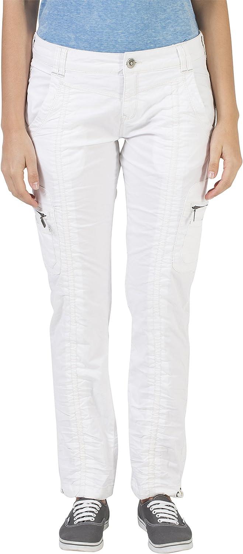 Timezone Comfort Juana Pantalones para Mujer