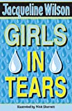 Girls In Tears (English Edition)