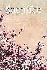 Sacrifice Paperback