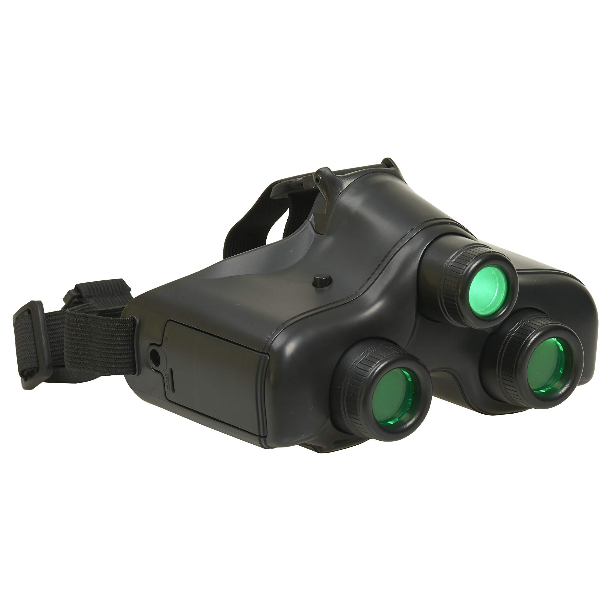 Ubisoft Splinter Cell Goggles