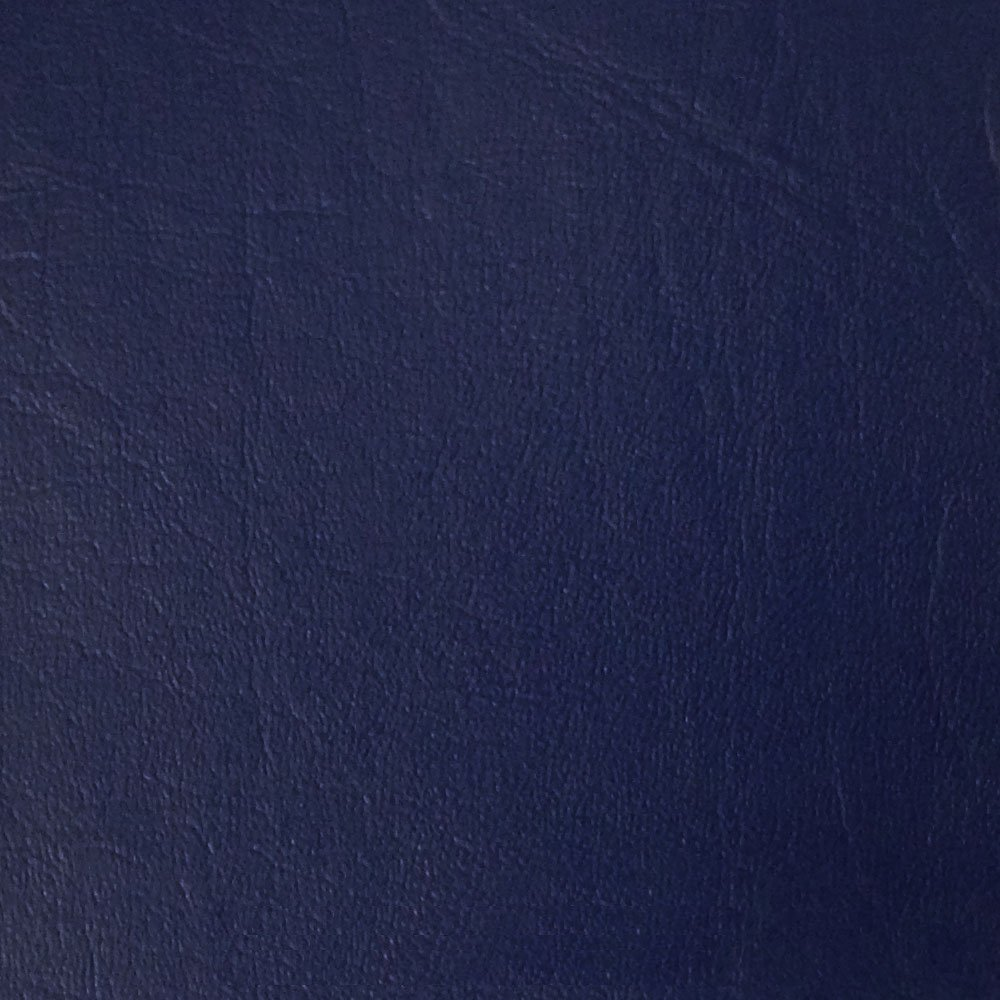 Amazon Com Burlapfabric Com Royal Blue Faux Leather Fabric