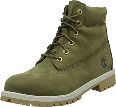 chaussure timberland enfant 21