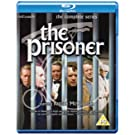 The Prisoner - Complete Series [1967]