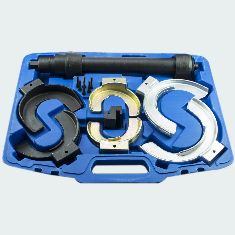 Speciale tendimolle McPherson Set 14/pezzi auto professionale Tunning universale MC Pherson Ammortizzatore sistemi Set