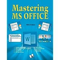 Mastering MS Office: Computer Skill Development - Be Future Ready