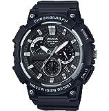 CASIO 系列男式手表 mcw-200h