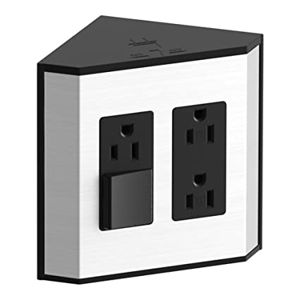 Great Rough In Electrical Outlets Images - Simple Wiring Diagram ...