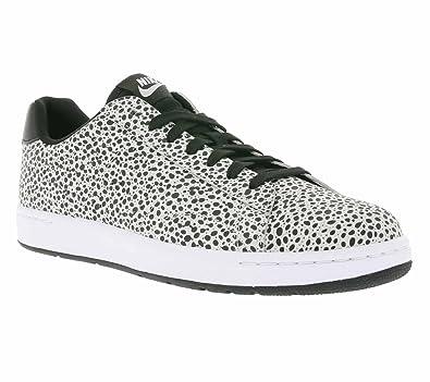 hot sale online cf99a 20496 Nike W Tennis Classic Ultra PRM, Women s Trainers