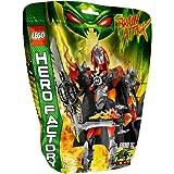 LEGO Hero Factory 44000 - FURNO XL