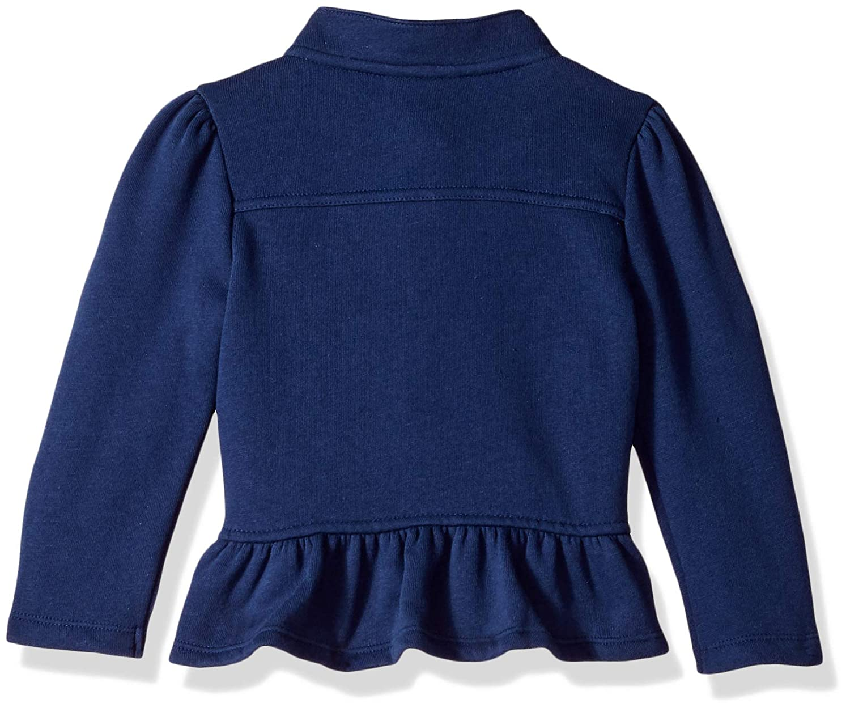 Tommy Hilfiger Girls 2 Pieces Jacket Set