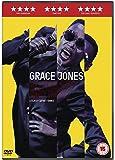 Grace Jones - Bloodlight and Bami [Region 2]