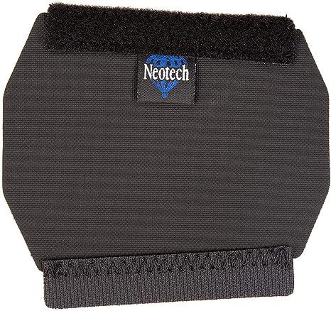 Neopren Handschutz für Waldhorn von Neotech *NEU*
