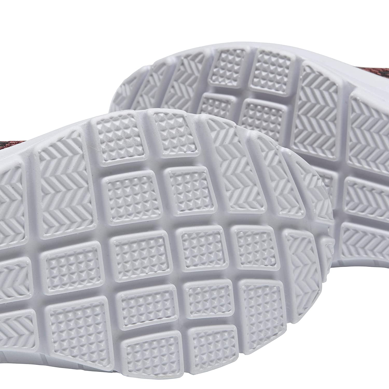Reebok Rush Runner Alt Chaussures de Trail Homme