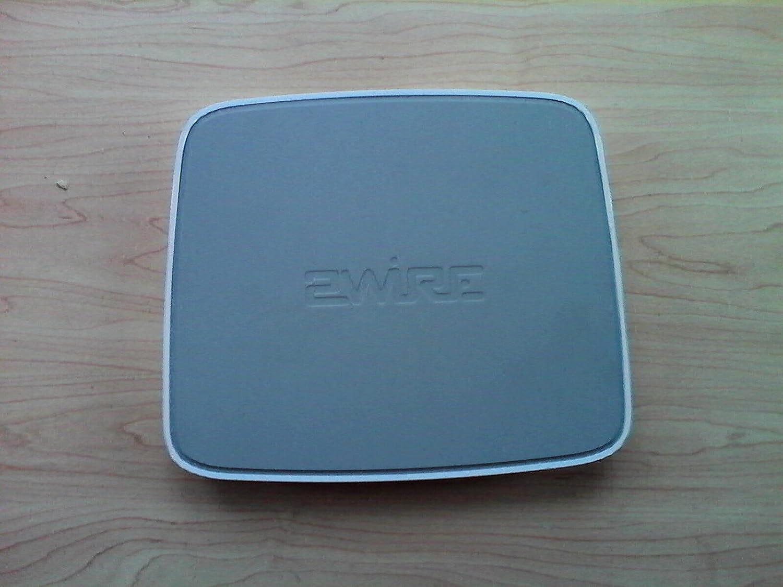 Qwest 2wire 2701HG-D DSL Wireless Modem: Amazon.ca: Electronics