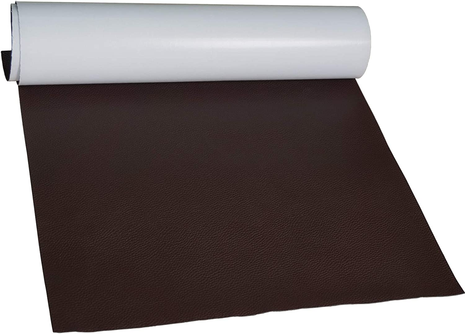 Extra Large Leather Repair Patch, 18