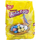 Hershey's Robin Eggs 42 ounce bag Whopper Robin Eggs Easter Candy