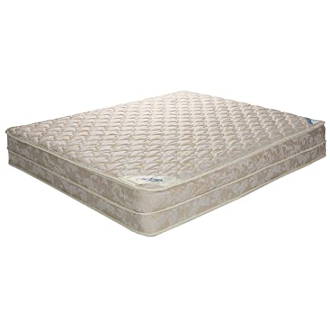 Amazon AirDream Hypoallergenic Inflatable Mattress with