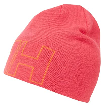 1276bfe2fc7 Amazon.com  Helly Hansen Outline Beanie  Sports   Outdoors