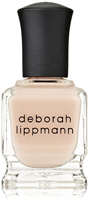 Delighted Nails Art Design For Halloween Huge Cleaning Nail Polish From Carpet Rectangular Nail Polish Winter Colors Nail Polish Palette Youthful Nail Art With Beads FreshSilver Sparkle Nail Polish Amazon.com : Deborah Lippmann Sheer Nail Lacquer, Naked : Nail ..