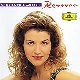 Anne-Sophie Mutter - Romance [IMPORT]