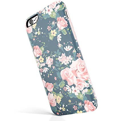 akna iphone 6 case