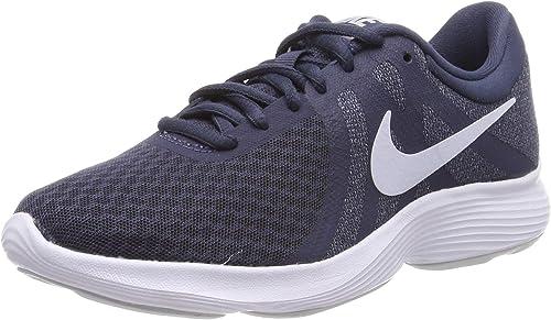 Chaussures femme Nike Revolution 4 Running EU