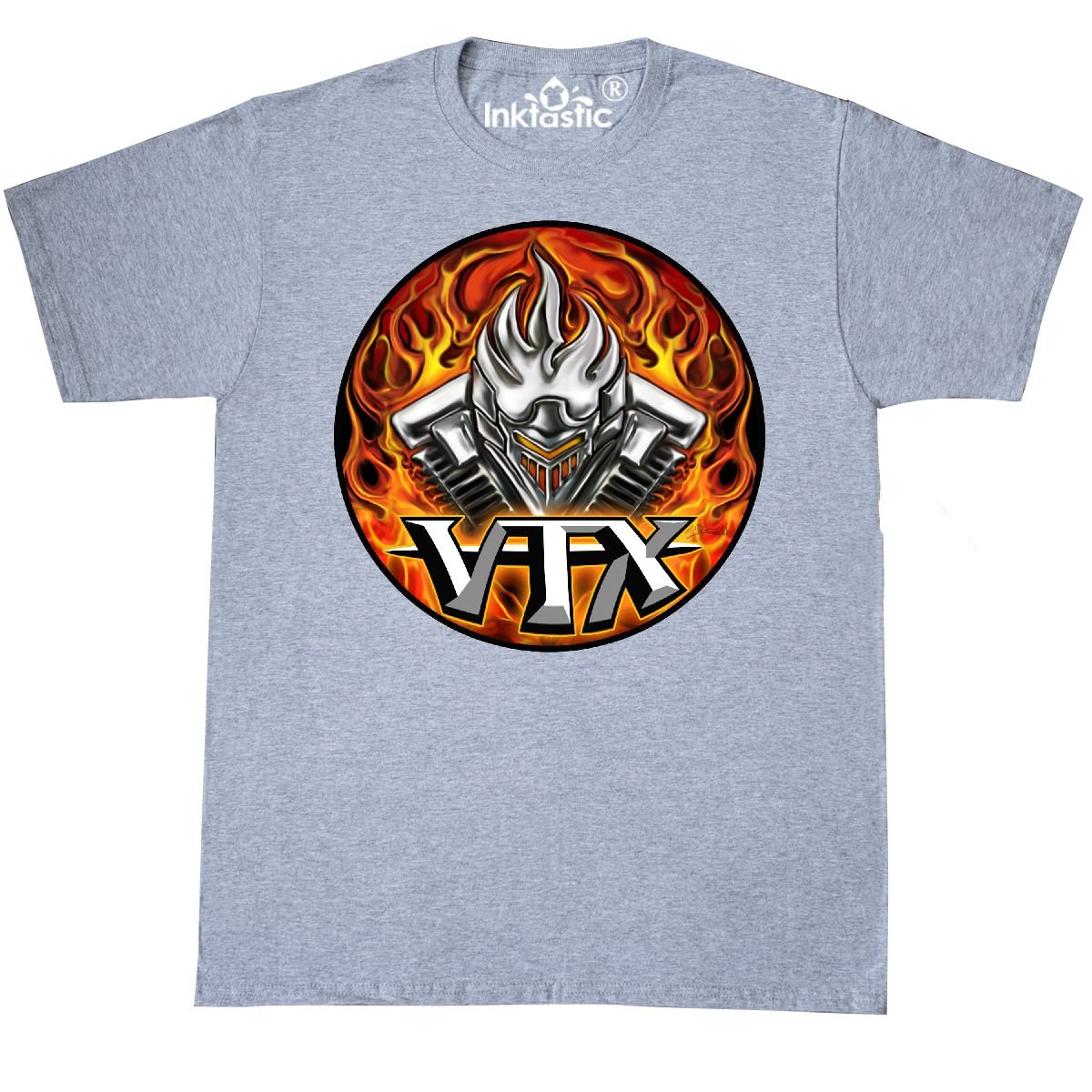 71POzDaoMWL._UL1200_ amazon com inktastic vtx flaming motor t shirt wickedapparel  at soozxer.org