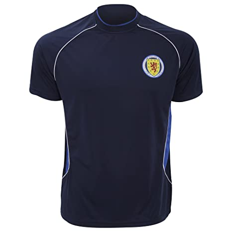 The 8 best scotland under 20 football squad