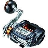ダイワ リール ライトゲームX ICV 200H