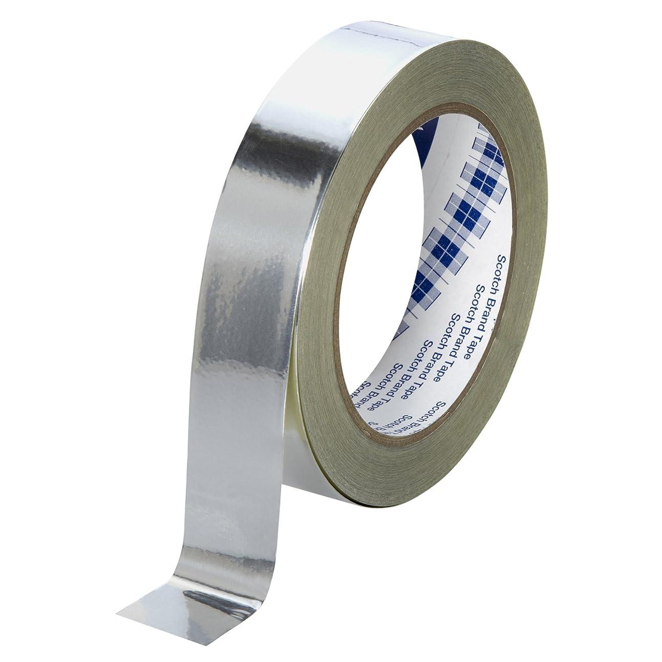 オーバーヘッドスクランブル入力サンワサプライ 超極細繊維ハイテククロス 液晶画面/スマホ/メガネ/レンズ 30×40cm 大判タイプ DK-KC5