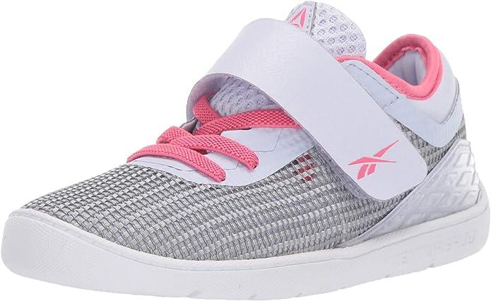 Chaussures de Fitness gar/çon Reebok Nano 9