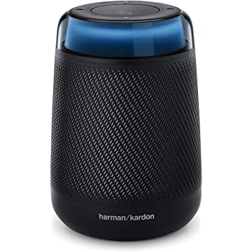 mini Harman Kardon Allure Portable