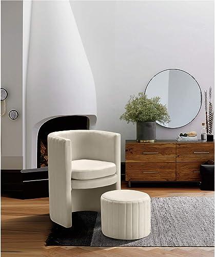 Meridian Furniture Selena Collection Modern