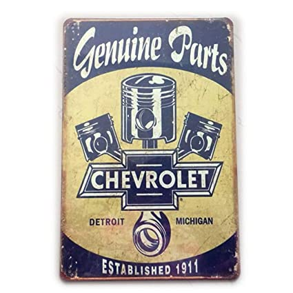Jewh Motor Oil Plaque Vintage Metal Tin Signs Home Bar Pub Garage Gas Station Decorative Iron
