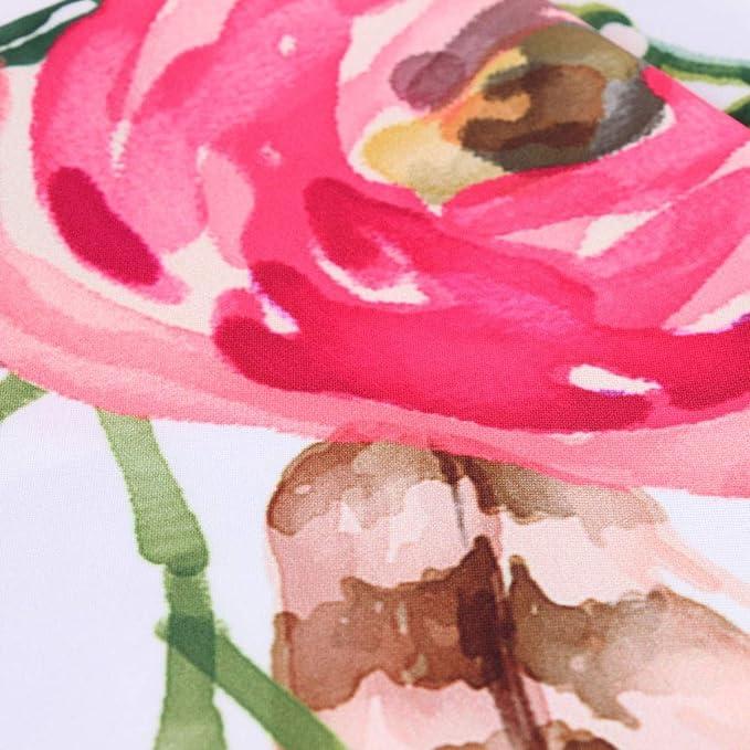 Unisex Neonati Maschi Ragazze Regali Doccia Color : Big Floral Eroe Floreale Animale Sirena Felpa Felpa Spessa Haikaini Coperte da Bambino per la Pietra miliare del Mese Prop