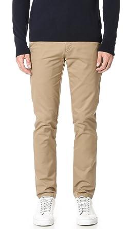 73e20f0100103 Carhartt Sid Pant, Pantalon Homme  Amazon.fr  Vêtements et accessoires