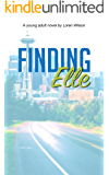 Finding Elle: A Young Adult Novel