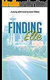 Finding Elle