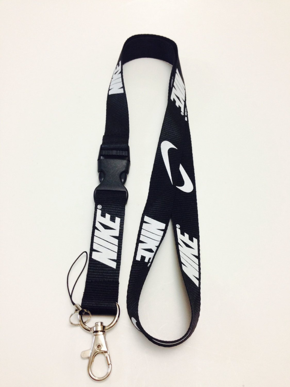 Nike Lanyards For Nøkler Redding zD0CQ