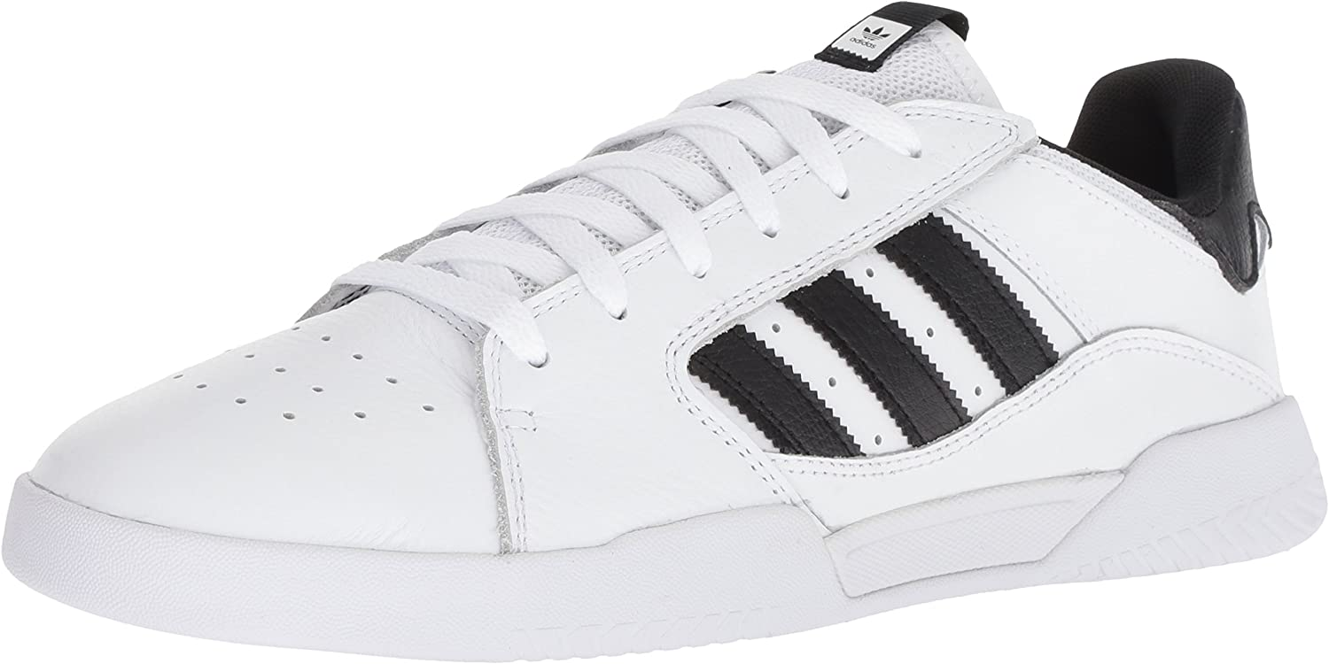 adidas Originals Men s Vrx Low Skate Shoe