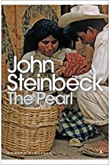 The Pearl (Penguin Modern Classics) New Ed Edition Kindle Edition