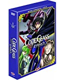 Code Geass - The Complete 1st Season Episodi 01-25